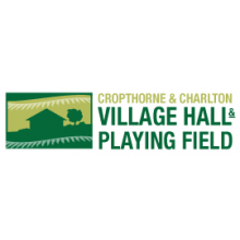 Cropthorne and Charlton Village Hall