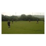Welstock FC