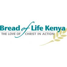 Bread of Life Kenya