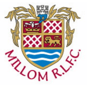 Millom Rugby League