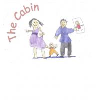 The Cabin - Huddersfield