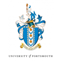 University of Portsmouth Rowing Club
