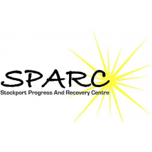 Stockport Progress and Recovery Centre (SPARC)