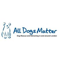 All Dogs Matter