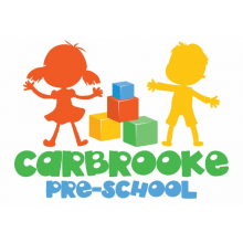 Carbrooke Pre-School - Norfolk