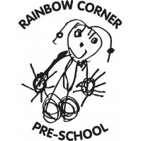 Rainbow Corner Pre-School - Berkhamsted