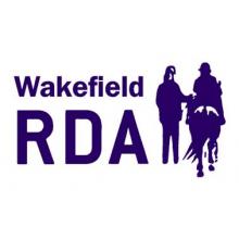 Wakefield RDA