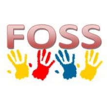 Friends of Selwyn School (FOSS) - London, Highams Park
