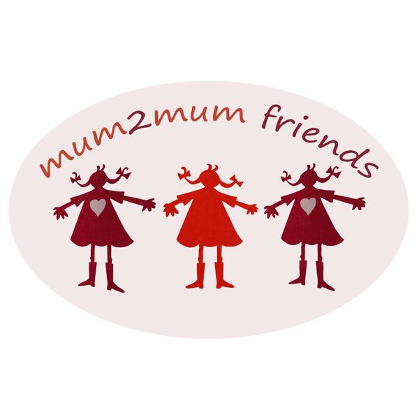 Mum2Mum Friends