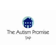 The Autism Promise