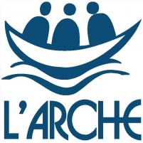 L'Arche Liverpool Community