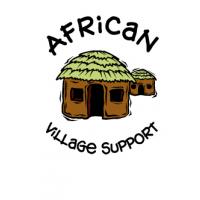 African Village Support