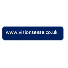 Vision Sense