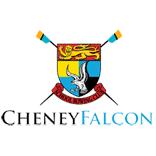 Cheney Falcon Rowing Club