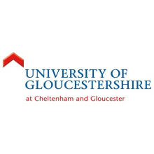 University of Gloucestershire Annual Fund for Excellence