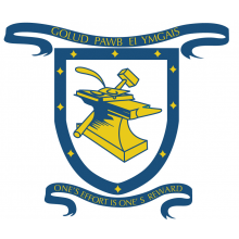 Caereinion High School PTA - Llanfair Caereinion
