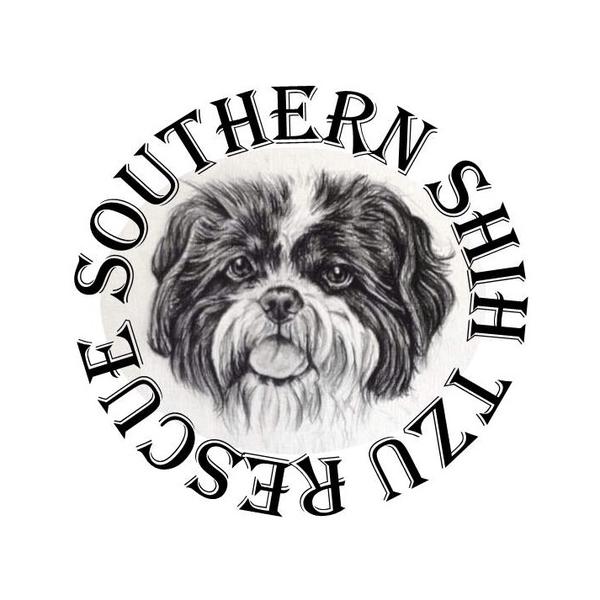Southern Shih Tzu Rescue