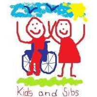 Kids And Sibs - Wigan