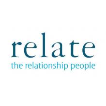Relate Birmingham