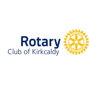 Rotary Club of Kirkcaldy Charitable Trust