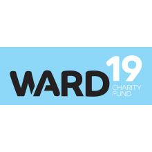 Ward 19 Charity Fund