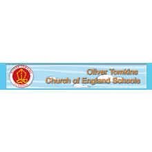 Oliver Tomkins School - Swindon