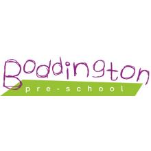 Boddington Pre-School