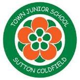 Town Junior School - Sutton Coldfield
