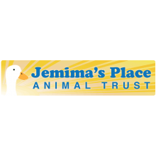 Jemima's Place Animal Trust