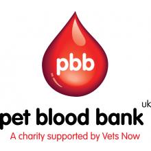 Pet Blood Bank UK