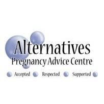 Alternatives Sleaford Pregnancy Advice Centre