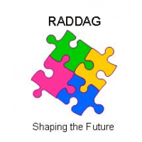 RADDAG - Rochdale And District Disability Action Group