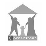Cornerstone Adoption And Fostering