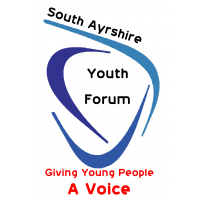 South Ayrshire Youth Forum