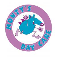 Monty's Day Care - Edenbridge