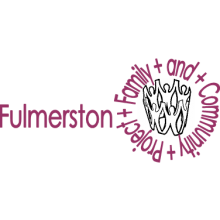 Fulmerston Family & Community Project