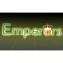 Emperors Basketball Club