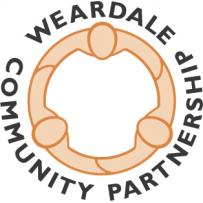 Weardale Community Partnership