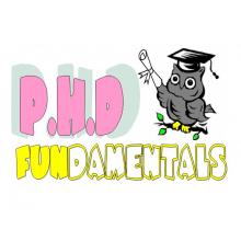 P.H.D Fundamentals