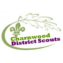 1st Mountsorrel Scout Group