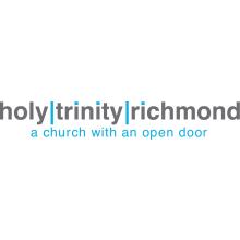 Holy Trinity Church - Richmond