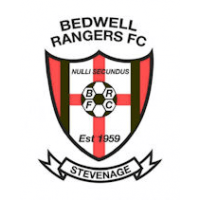 Bedwell Rangers FC