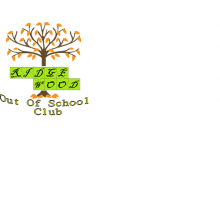 Ridgewood Out Of School Club - Yate