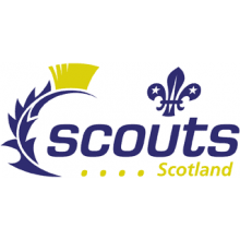 Eyemouth Scout Troop