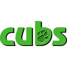 Kidlington Cubs