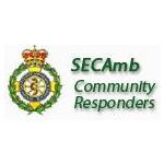 Ashford Community First Responders