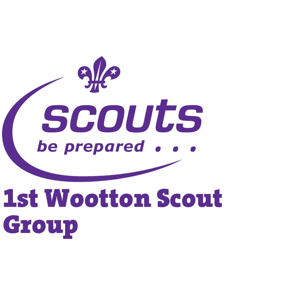 1st Wootton Scout Group (Northampton)