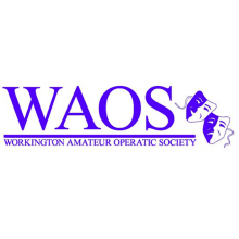 Workington Amateur Operatic Society