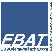 Elena Baltacha Academy Of Tennis