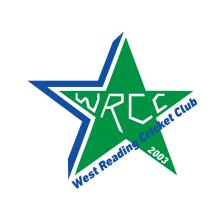 West Reading Cricket Club